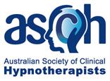 ASCH_logo