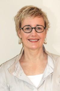 Sarah Ivens Hypnosis Sydney past life regression